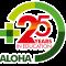 +25years-with-ALOHA