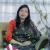 AFSANA KOASAR, Advisor, Japan Embassy
