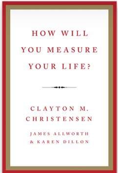 how will measure